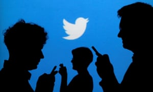 The scourge (?) of Twitter - and how your business should approach it